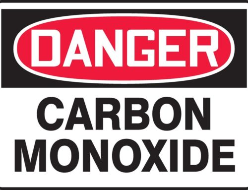 Carbon Monoxide: The Silent Killer