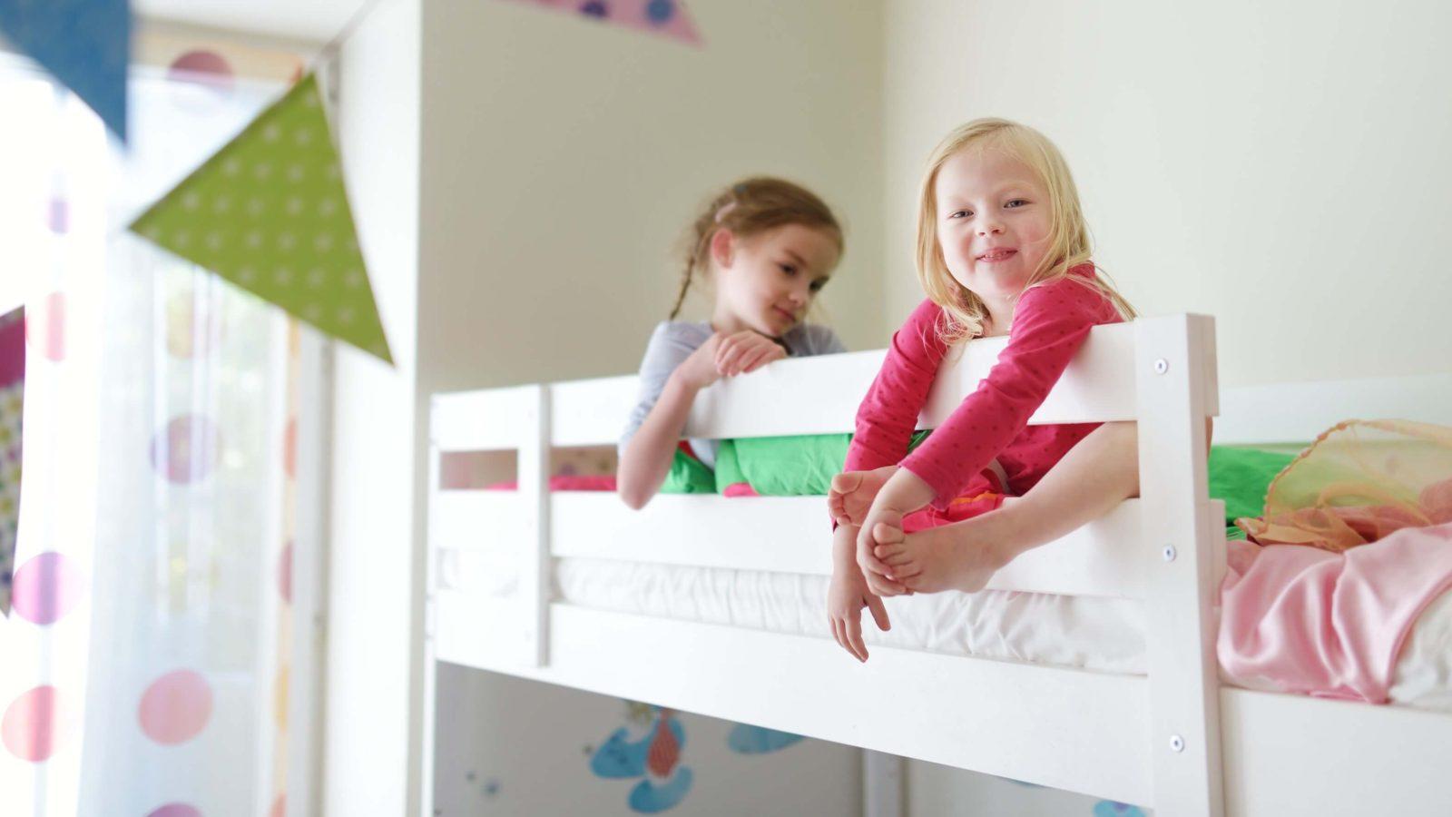 Picture of: Bunk Beds Recalled In Aftermath Of Child S Death Swartz Swartz P C